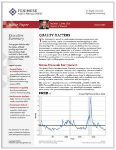 qualitymatters_large