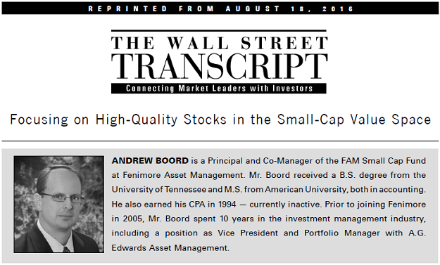 andrew-high-quality-stocks-625x377